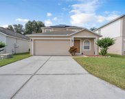 2072 Whispering Trails Blvd, Winter Haven image
