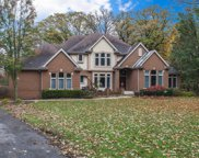 7 Hickory Place, Schererville image