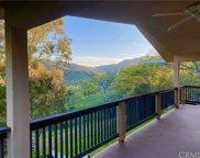 8769     Sierra Vista Road, Atascadero image