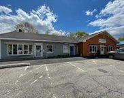 489 Main Street, Sanford image