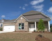 351 Silver Anchor Drive, Columbia image
