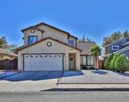13635 Agate Way, Victorville image