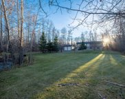 169 52039 Rge Rd 213, Rural Strathcona County image