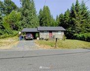 9125 147th Avenue NE, Granite Falls image