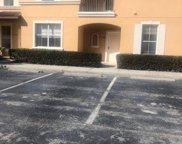 2736 Coupe Street, Kissimmee image