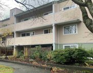 1006 Cornwall Street Unit 104, New Westminster image