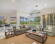 44 St James Drive, Palm Beach Gardens image