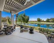 10     Hilton Head Drive, Rancho Mirage image
