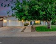 8431 E San Miguel Avenue, Scottsdale image
