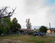12656     Baseline Rd, Rancho Cucamonga image