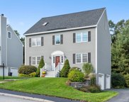 33 Towne Hill Rd, Haverhill image
