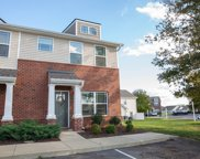 3040 Bellflower Cir, Spring Hill image