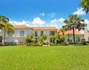 5841 Sw 116th St, Coral Gables image