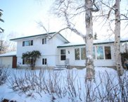9 51216 Rge Rd 265, Rural Parkland County image