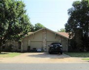 12217 Dundee Dr, Austin image