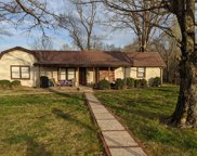 1506 Taylor Town Rd, White Bluff image