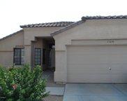 15638 N 20th Avenue, Phoenix image
