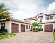 3097 Nw 84th Way, Cooper City image