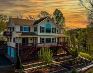 1638 Pleasant Cove  Dr, Lynch Station image
