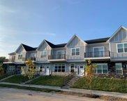 400 Catherwood Drive Unit 2, West Lafayette image