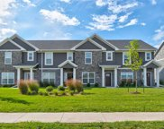 2205 St. Andrews Dr., North Liberty image