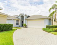 3417 Grenville Drive, Winter Haven image