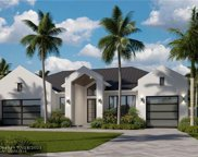 6 NW 17th St, Delray Beach image