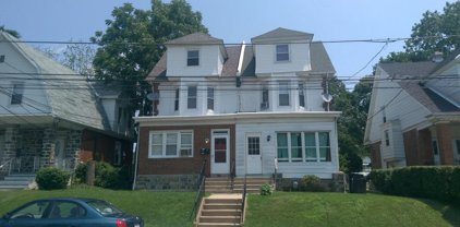 311 Lincoln Ave, Darby