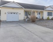 1237 Sylvania Place, Forked River image