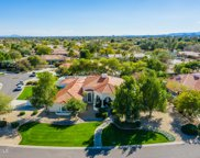 10455 E Paradise Drive, Scottsdale image