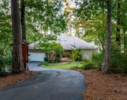 6105 Ridge Road, Appling image