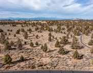 22295 White Peaks  Drive, Bend image