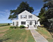47 Smiths Neck  Road, Old Lyme image
