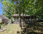 7326 State Route 19, Unit 9, Lots 138 &139, Mount Gilead image