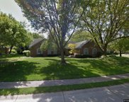 6121 Deerwood Drive, Greenwood image