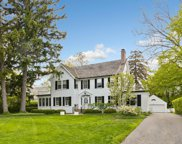 224 Maple Court, Lake Forest image