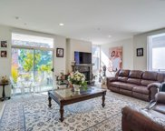 10911     Wellworth Avenue   2A, Los Angeles image