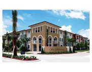 11603 Nw 89th St Unit #101, Doral image
