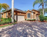 15465 Cortona Way, Naples image