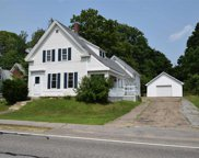 363 Elm Street, Laconia image