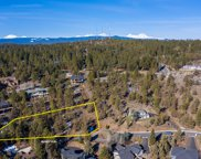 2775 Nw Lucus  Court, Bend image