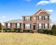 7112 Triple Crown Ln, Fairview image