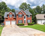 4045 Willowmere Trace NW, Kennesaw image