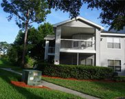 2612 Grassy Point Drive Unit 200, Lake Mary image