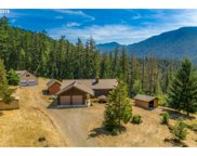 76707 HIGH PRAIRIE  RD, Oakridge image