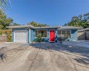 863 41st Street, Sarasota image