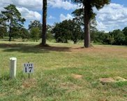 Clubhouse Drive, Lot #17, Woodworth image