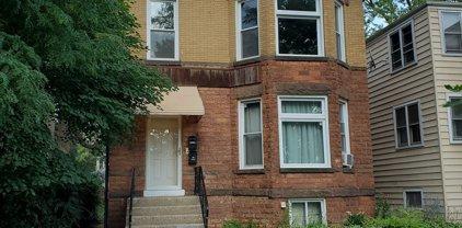 3309 Wisconsin Avenue, Berwyn