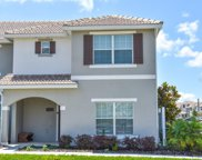 4908 Clock Tower Drive, Kissimmee image