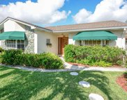 511 Sunset Way, Juno Beach image